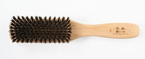 rs-stein-mens-professional-style-100-pure-bristle-hardwood-handle-brush-firm