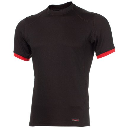 Buy Low Price Giordana Body Clone Over/Under Base Layer – Short-Sleeve – Men's (B0088V47H0)