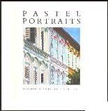 Pastel Portraits: Singapores Architectural Heritage
