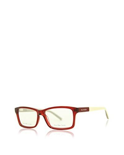 Tommy Hifiger Vista  Rojo / Blanco