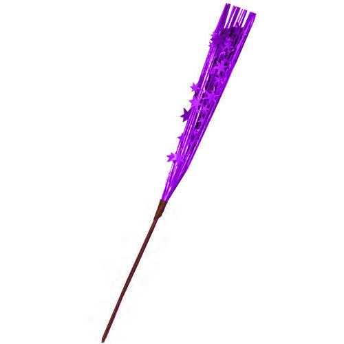 Onion Grass Purple - 1