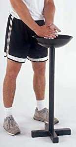 Buy Gill Athletics Chalk Stand by Gill Athletics