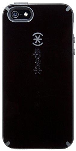 speck-spk-a0476-speck-candyshell-carcasa-para-iphone-5-color-negro-brillante
