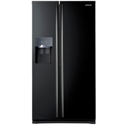 Samsung RS7567BHCBC Fridge Freezer