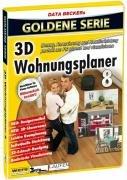 3d wohnungsplaner 8 for Wohnungsplaner 3d