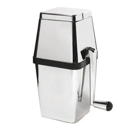 Metrokane Rabbit Ice Crusher (w7177) (Metrokane Ice Crusher compare prices)