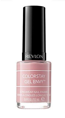 Revlon-ColourStay-Gel-Envy-Nail-Polish-Cardshark-by-Revlon