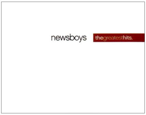 Newsboys - VeggieTales: Veggie Rocks! - Zortam Music