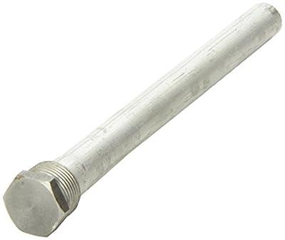 Suburban 232768 Aluminum Anode Rod