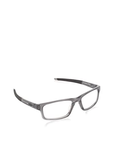 Oakley Montura OX 8037-02 (54 mm) Gris