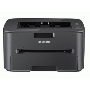 Samsung ML-2525W Wireless Mono Laser Printer