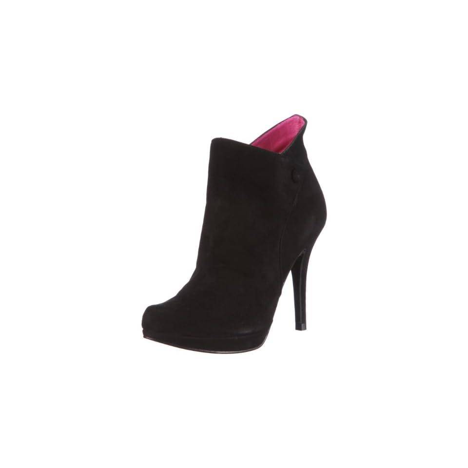 9821 Damen Schuhe London 115720 Buffalo Stiefel Bl On 180 dBrCQeExoW