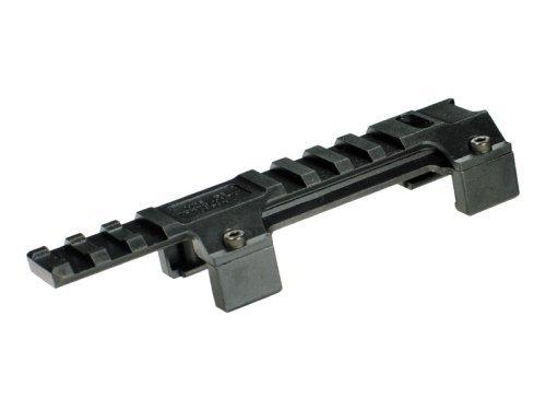No113 H&K MP5/G3 ローマウント[アダルト]