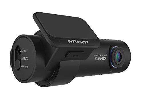 Blackvue-DR650GW-1CH-Webcam-Sans-Fil