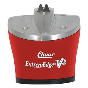 Clauss ExtremEdge V2 Knife & Shear Sharpener