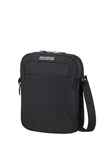 american-tourister-road-quest-cross-over