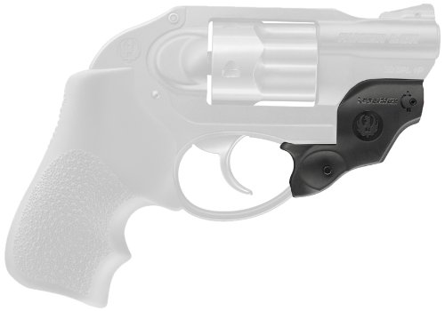 Best Deals! Lazermax CF-LCR Lazer for Ruger LCR