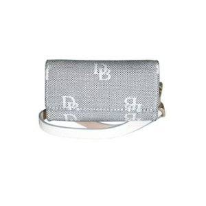 dooney-bourke-authentic-pouch-for-cell-phones-pdas-signature-white