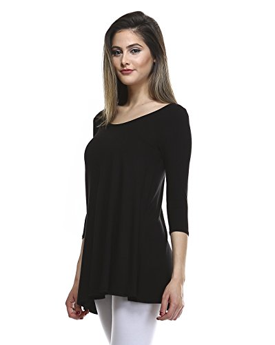 Womens Tops | Shirts, Tunics & Pullovers | Soft Surroundings1,+ followers on Twitter.