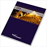 img - for LNG Operational Practice book / textbook / text book