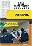 Interpol (Law Enforcement Agencies)