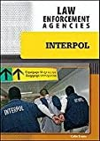 img - for Interpol (Law Enforcement Agencies) book / textbook / text book