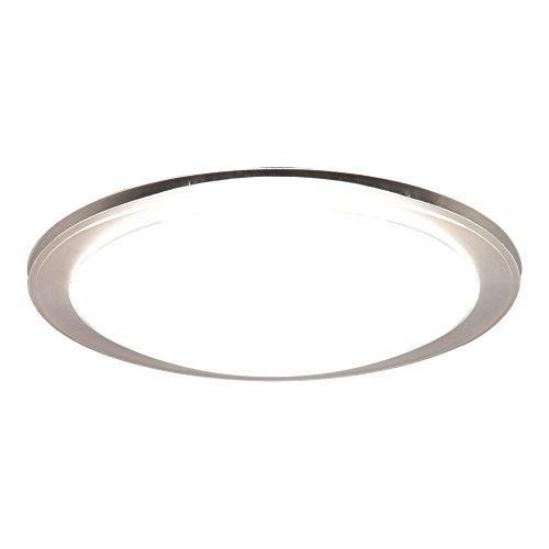 アイリスオーヤマ LED シーリングライト 調光 調色 タイプ ~8畳 CL8DL-CF1