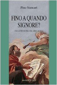 fino-a-quando-signore-una-lectio-divina-del-libro-di-isaia