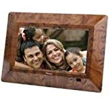 Impecca Digital Photo Frame - DFM-750