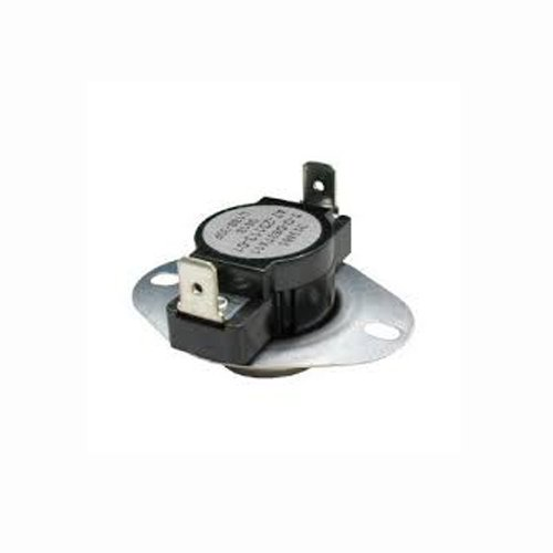 S1-02539867000 - Coleman Aftermarket Furnace Single Pole Snap Disc Limit Switch L130-15F