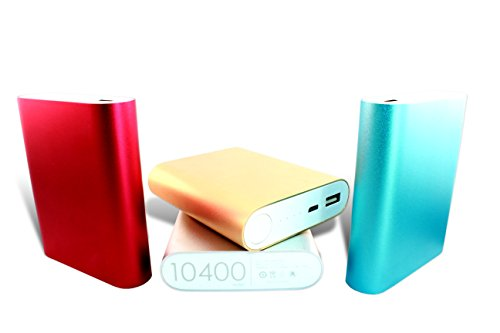 Garadise-Compact-II-10400mAh-Power-Bank