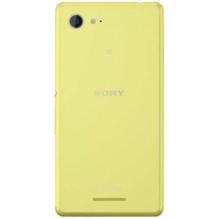 Sony-Xperia-E3-Smartphone-dbloqu-4G-Ecran-45-pouces-4Go-Simple-SIM-Android-44-KitKat
