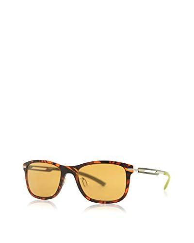 Bikkembergs Gafas de Sol BK-207S-07 Havana