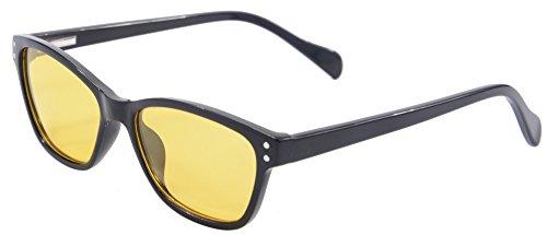 occhiali-da-sole-aviator-shinu-lucidato-a-specchio-protezione-uv400-metal-sh011gradiente-pistola-gri