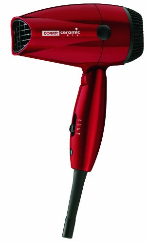 Cordless hair dryer walmart