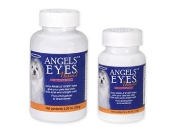Angels Eyes Dog Natural