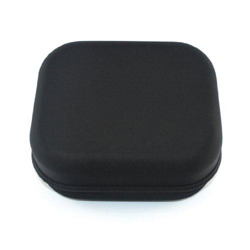 Akg Q701,K701,K702,K712,K601,K603,K612,K550,K551 Headphone Carrying Case/Bag