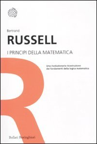 i-principi-della-matematica