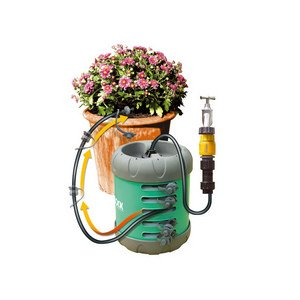 Greenhouse Watering Kit
