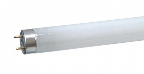 sylvania-leuchtstoffrohre-15-watt-gro-lux-fur-pflanzen-und-aquarienbeleuchtung
