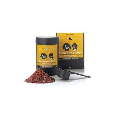 Omega 3 In Cod Liver Oil