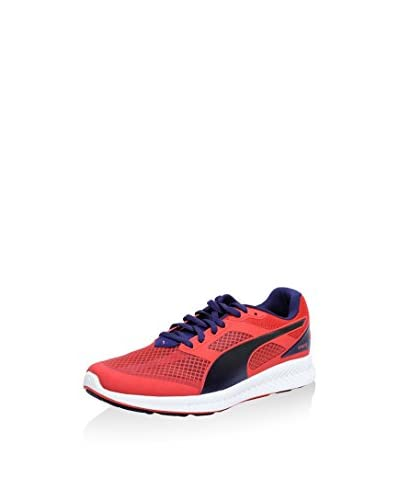 Puma Zapatillas Ignite Mesh Wn'S