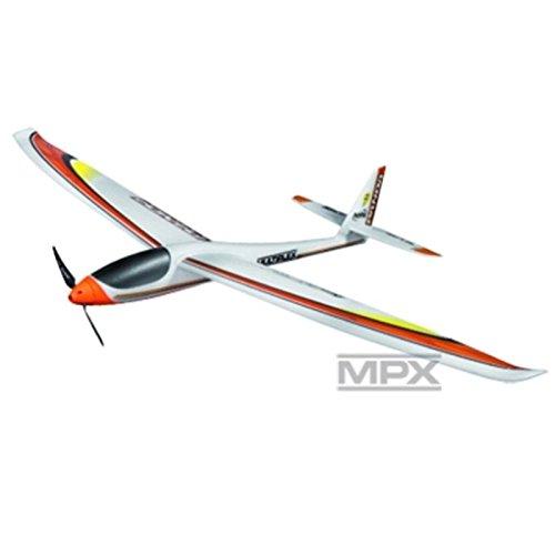 elektro-segelflugmodell-panda-rtf