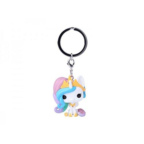 My Little Pony - Celestia