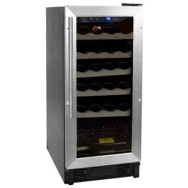 Haier Wine Cooler Manual
