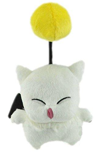 Final Fantasy 18cm Plüschfigur Spielzeug Moogle Puppe