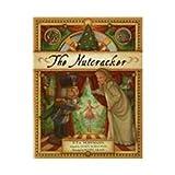 The Nutcracker (1439593280) by Schulman, Janet