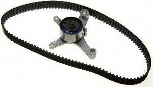 Gates TCK245A Timing Belt Component Kit