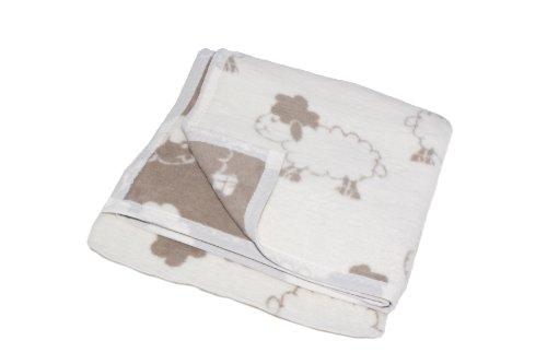 hippychick-couverture-bebe-moutons-75-x-100-cm