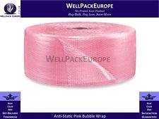 bolle-500-mm-x-100-m-rotoli-rosa-bubble-wrap-500-mm-1-rotolo-consegna-il-giorno-successivo-visita-il